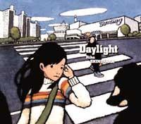 Daylight_jkt